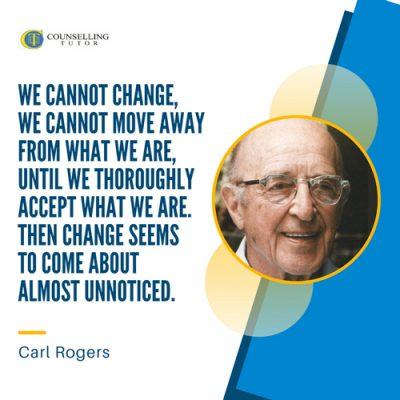 Carl-Rogers-•-self-acceptance
