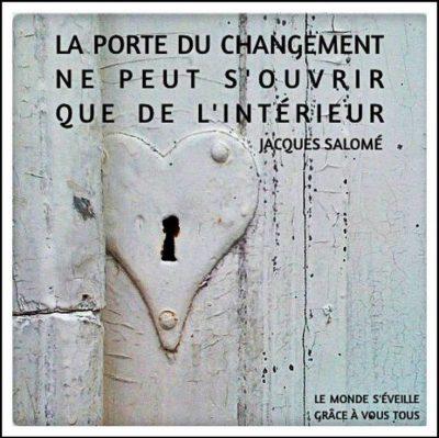 citation salomé
